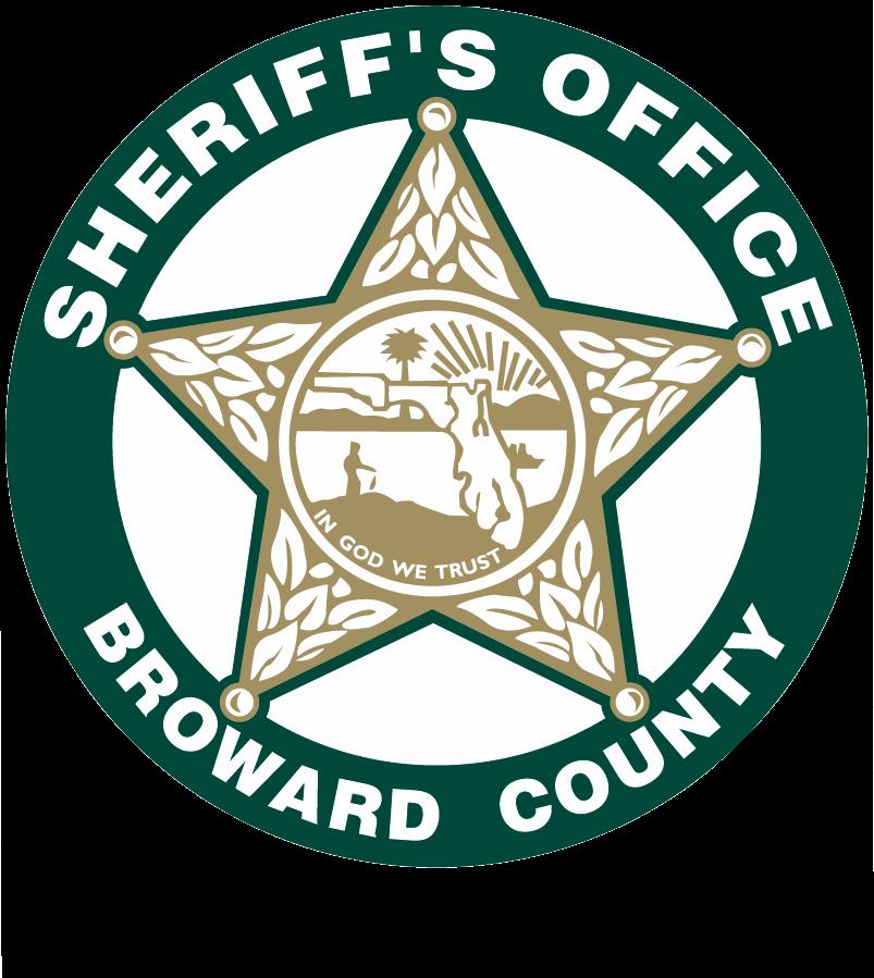 Broward Sheriff's Office